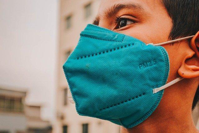 Более 313  тысяч казахстанцев получили вакцину от COVID-19